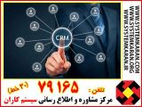 CRM   و نقش آن در مارکتینگ